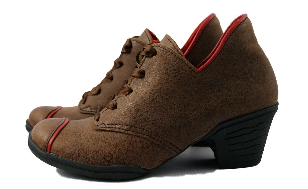 Incontournable de la Chaussure Artisanales Art-H-Pied pour hommes et femmes.Souliers et bottes sur mesures, boutique à Nantes Modèles de la Collection GinoGinette - Rimanne