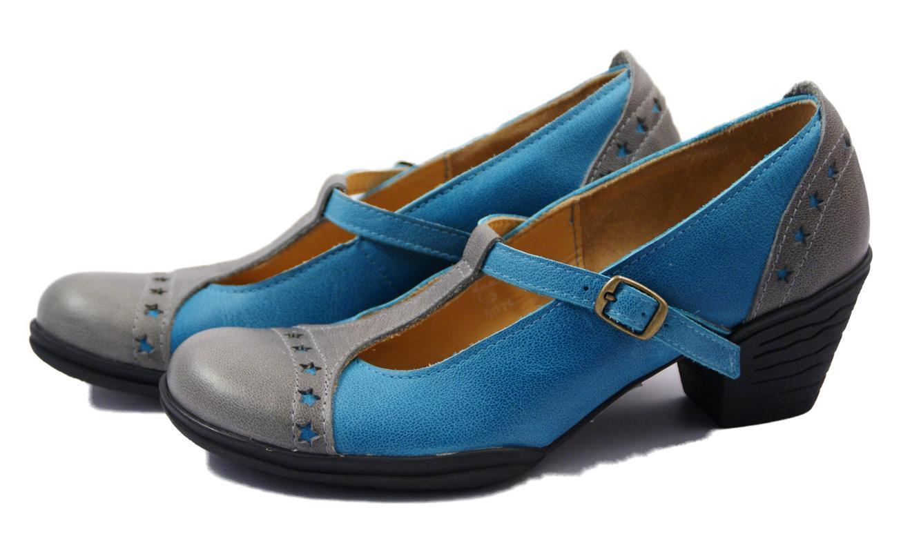 Incontournable de la Chaussure Artisanales Art-H-Pied pour hommes et femmes.Souliers et bottes sur mesures, boutique à Nantes Modèles de la Collection GinoGinette - Thelma