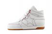 Huneak / wisdom / 01brut / Sneakers grand confort entiêrement personnalisable  <a href=http://art-h-pied.com/custom/huneak/wisdom>customisez vous-même votre wisdom</a> / 06 v.star white